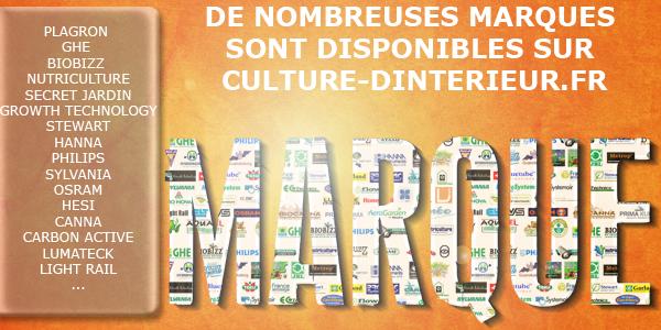 http://www.culture-dinterieur.fr/images/design/marque_accueil_1.png