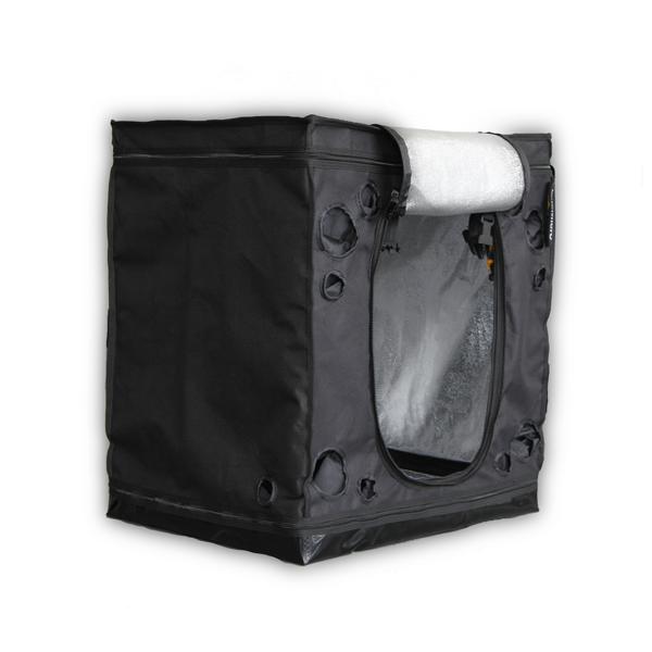 mammoth tents elite micro 60x45x60 59 00 growshop. Black Bedroom Furniture Sets. Home Design Ideas