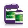 Alga Grow Croissance 0.500L Plagron