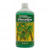 Flora Série Gro 1L GHE