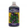 Flora Série Micro 1L GHE
