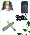 Kit HPS 400W sunmaster Plantastar osram