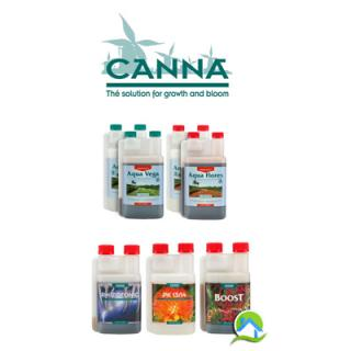 http://www.culture-dinterieur.fr/product_thumb.php?img=images/pack_aqua_canna.jpg&w=320&h=320
