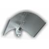 Lucilu Wing small PRIMA KLIMA 50 x 44cm