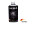 Rhizomass 250ml France Hydroponique