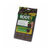 Cubes Root It Fleximix (plateau 24 cubes)