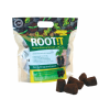 Cubes Root It Fleximix (sachet 50 cubes)