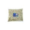 Vermiculite sac de 03L