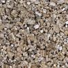 Vermiculite au litre